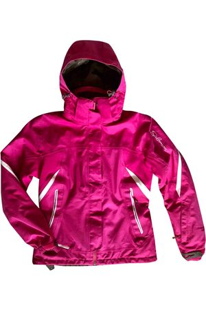 Salomon Biker jacket