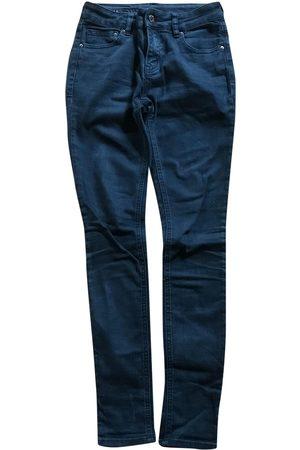 AVELON Women Slim - Slim jeans