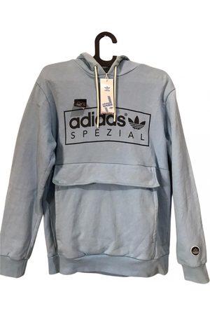 adidas Wool Knitwear & Sweatshirts
