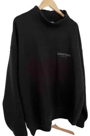 FEAR OF GOD Men Sweatshirts - Essentials pull