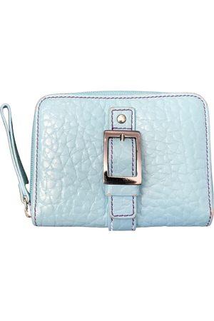 TANNER KROLLE Women Wallets - Leather purse