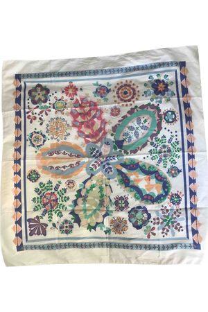 See by Chloé Silk neckerchief