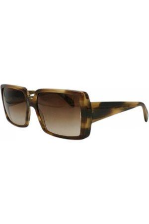 Oliver Peoples Women Sunglasses - Oversized sunglasses