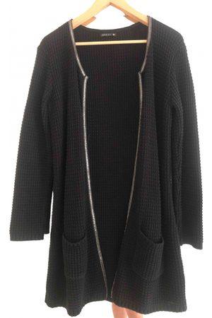 Bréal Women Sweaters - Cotton Knitwear