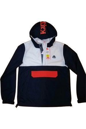 Kappa Polyester Coats
