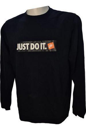Nike Cotton Knitwear & Sweatshirt