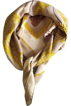 Céline Silk neckerchief