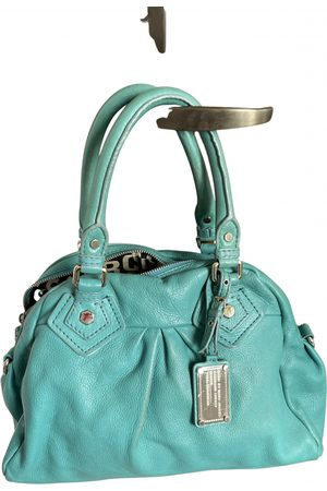 Marc Jacobs Leather Handbags