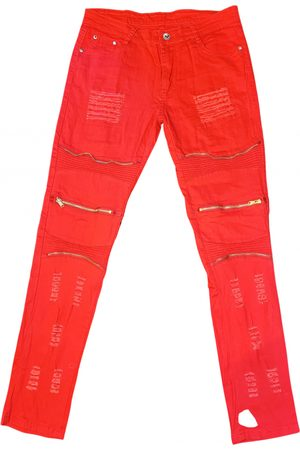 & OTHER STORIES & Stories Cotton - elasthane Jeans