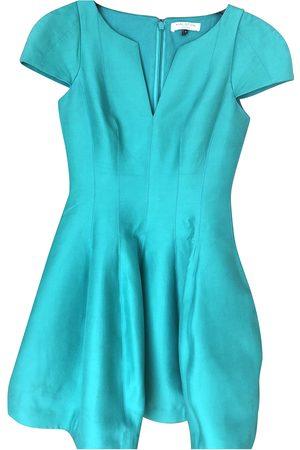 Halston Heritage Women Dresses - Cotton Dresses
