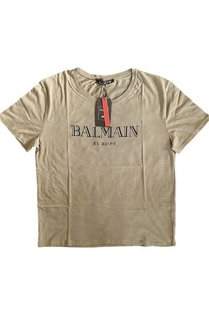 H&M Cotton T-Shirts