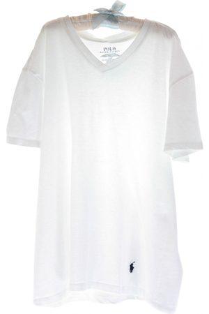 Polo Ralph Lauren Cotton Tops