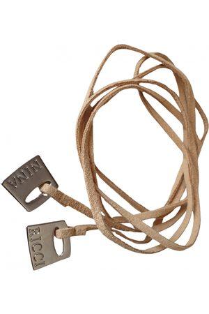 Nina Ricci Bracelets