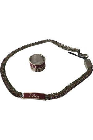 Dior Jewellery Sets
