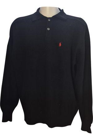 Polo Ralph Lauren Wool pull