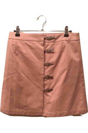 Grace & Mila Cotton Skirts