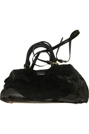 RED Valentino Leather Handbags
