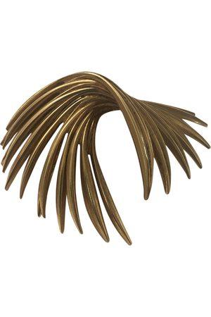 GROSSE Metal Pins & Brooches