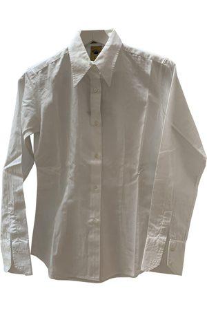 Faberge Shirt