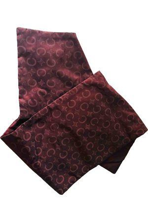 Céline Silk Scarves & Pocket Squares