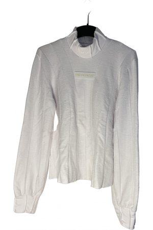 Freya Women Sweaters - Cotton Knitwear