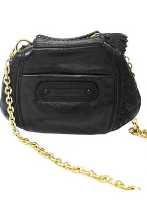Juicy Couture Women Purses - Leather Handbags