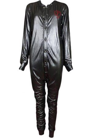 Vivienne Westwood Viscose Jumpsuits