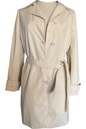 Loro Piana Polyester Coats