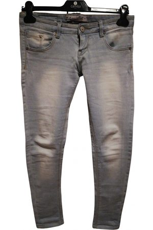 Alcott Women Slim - Slim jeans