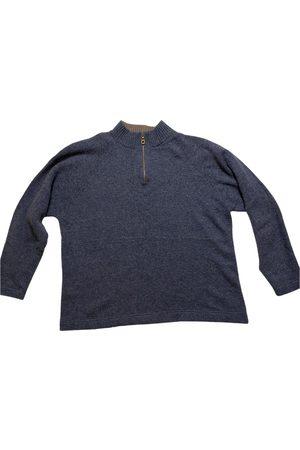 Pendleton Wool Knitwear & Sweatshirts