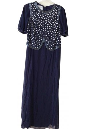 Rosa Clara Polyester Dresses