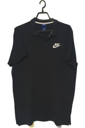 Nike Men Polo Shirts - Polo shirt