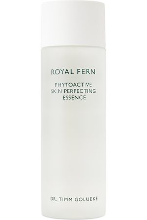 Royal Fern Fragrances - Phytoactive Skin-Perfecting Essence, 200 mL