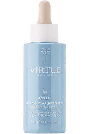 VIRTUE Topical Scalp Supplement, 60 mL