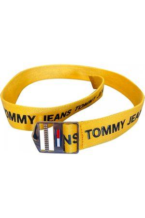 Tommy Hilfiger Men Belts - Cloth Belts
