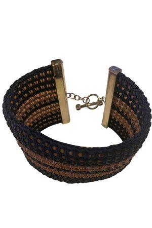 Links of London Women Bracelets - Bracelets