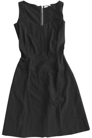 TOME Mini dress