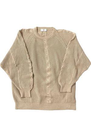 VALENTINO GARAVANI Cotton Knitwear & Sweatshirts