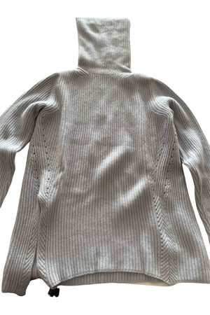Boglioli Wool Knitwear