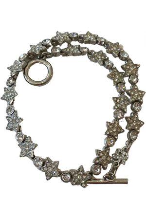 Sonia by Sonia Rykiel Metal Bracelet