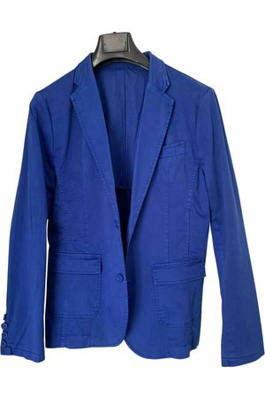 Celio Men Jackets - Cotton Jackets