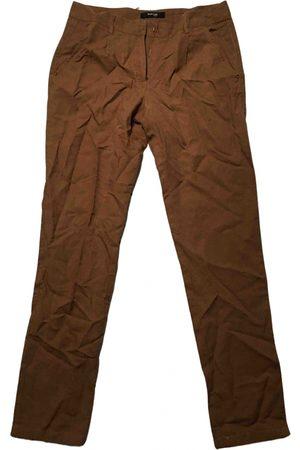 Burton Chino pants