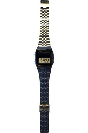 Casio Men Watches - Steel Watches