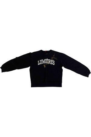 OAMC Cotton Knitwear & Sweatshirt
