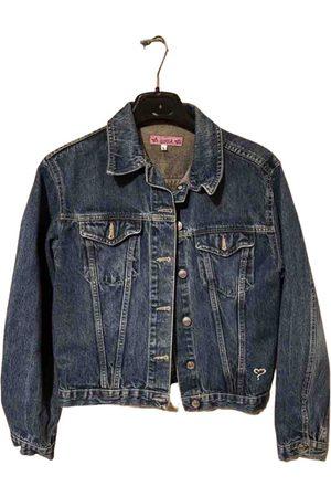 Kocca Short vest
