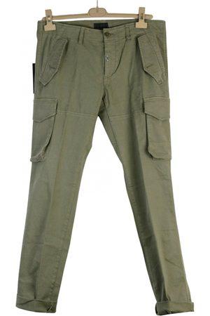 John Richmond Trousers
