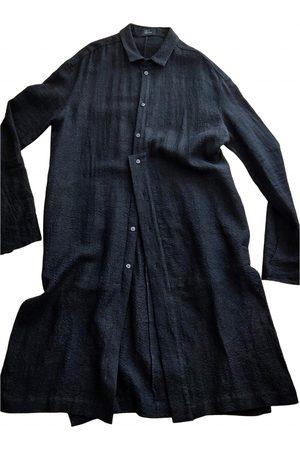 LOST & FOUND RIA DUNN Wool Coats