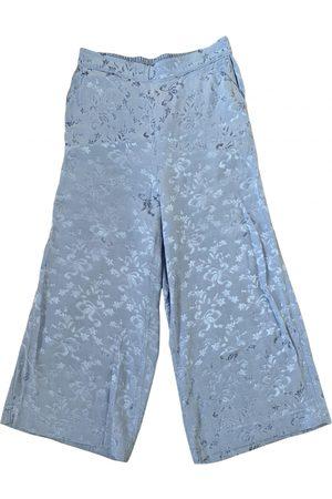 KITRI Trousers