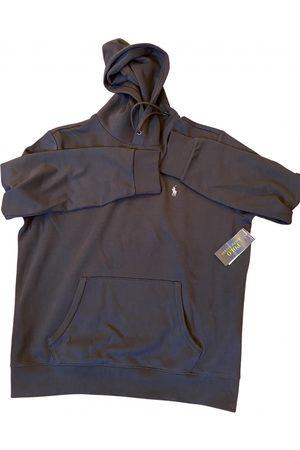 Polo Ralph Lauren Polyester Knitwear & Sweatshirts