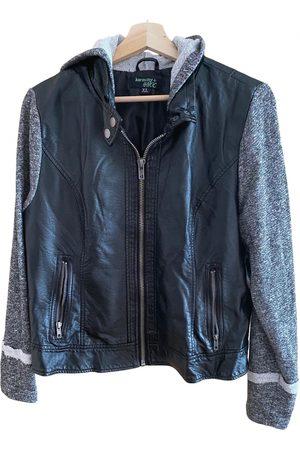 Harmony Synthetic Jackets